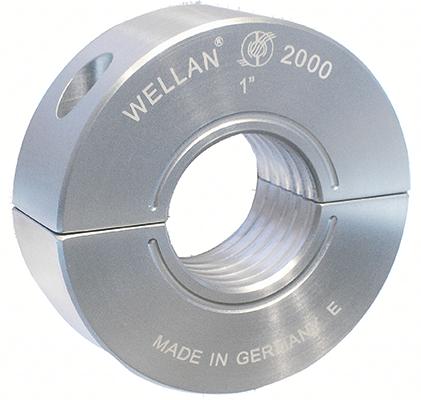 WELLAN 2000
