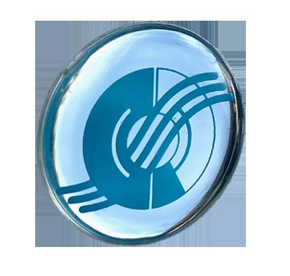 WELLAN Bio CHIP - Gefahrloses Handy