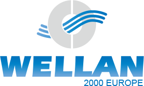 WELLAN ® 2000 EUROPE GmbH